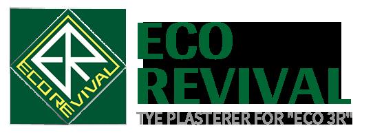 特殊工事一式/エコ・リバイバル株式会社